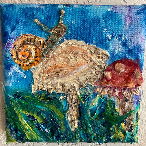 snail amongst shrooms.jpg
