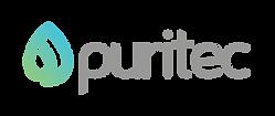Puritec-logo-website.png