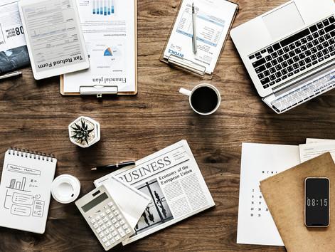 Top 7 Must-Read Finance Books