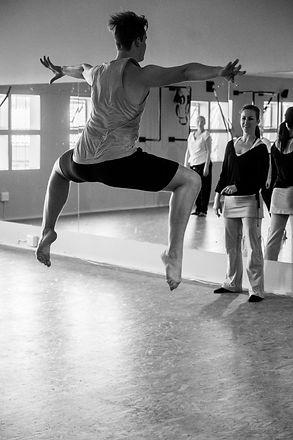 Dance factory 2016_254.jpg
