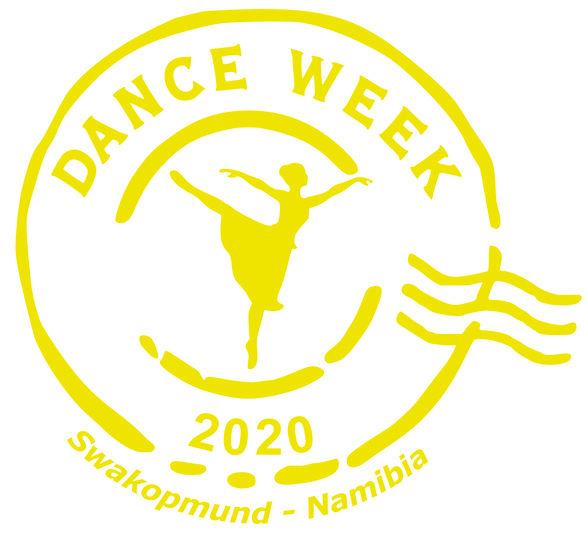 Dance Week Logo 2020.jpg