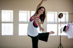Dance factory 2016_261.jpg