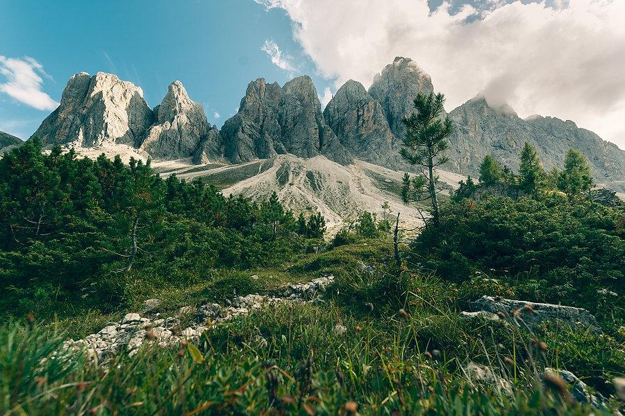 Dolomites-5-Edit-2_edited.jpg