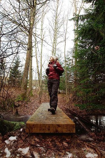 Self-on-Bridge_edited.jpg