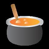 dish-clipart-soup-bowl-3.png