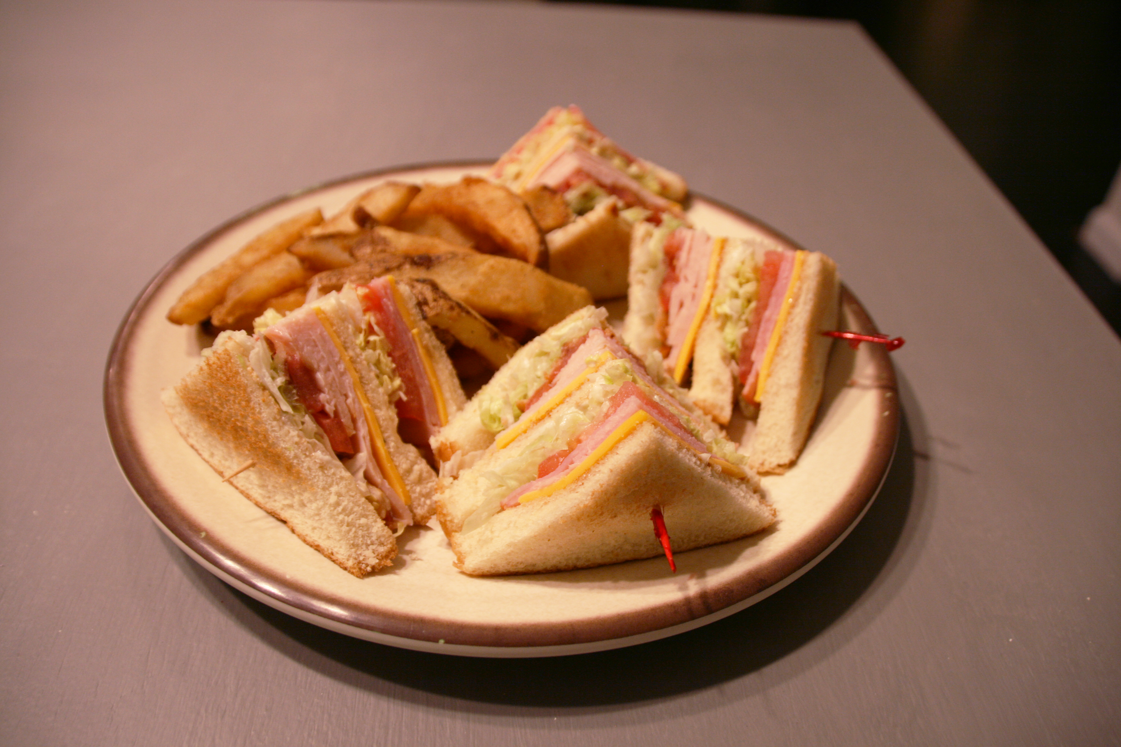 Sandwich_Edited