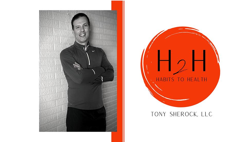 Tony Sherock LLC Cover -3.png