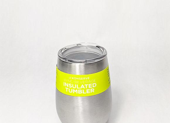 Tumbler - Hot & Cold