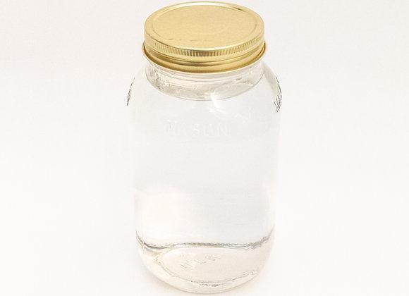 12% Cleaning Vinegar