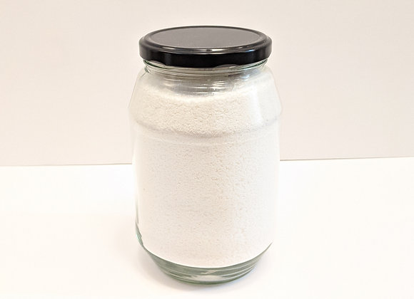 Laundry Detergent (Powder)