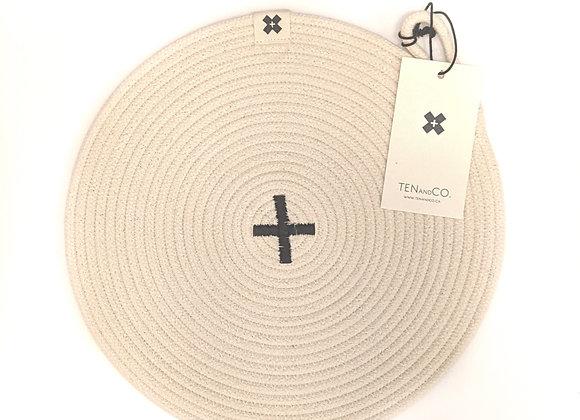Trivet - Handmade
