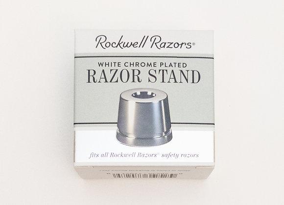 Razor Stand