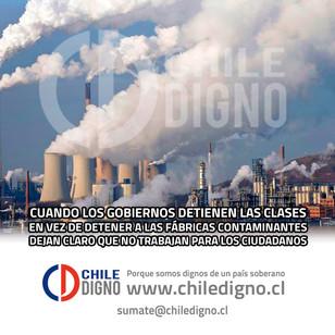 Contaminación_Banner_Base.jpg