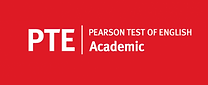 PTE-logo-550x225.png