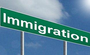 immigration-630x390.jpg
