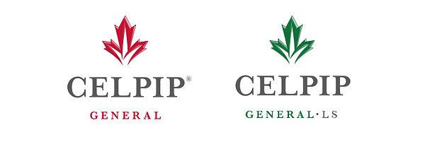 celpip-logos.jpg