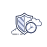 icons8-security-time-100_edited_edited_e