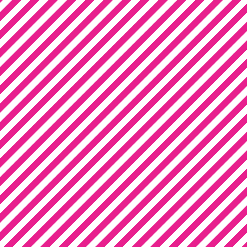 TNT_Patterns_2020_pink_+lines.png