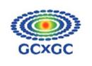 GCxGC Logo copy.png