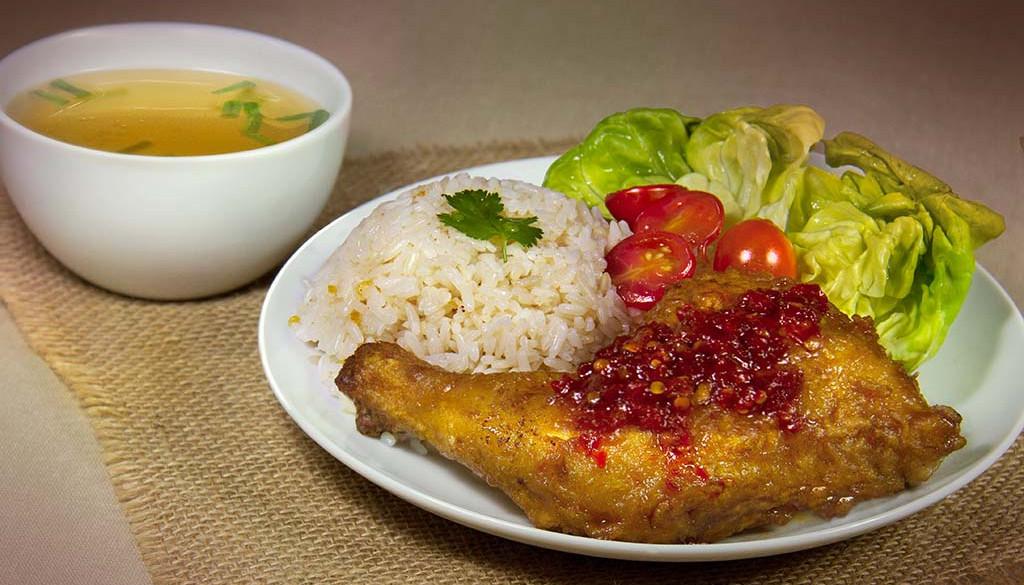 Chicken Panyet.jpg
