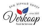 Verkoop_logo— копия.jpg