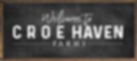 chalkboard farm sign web.png