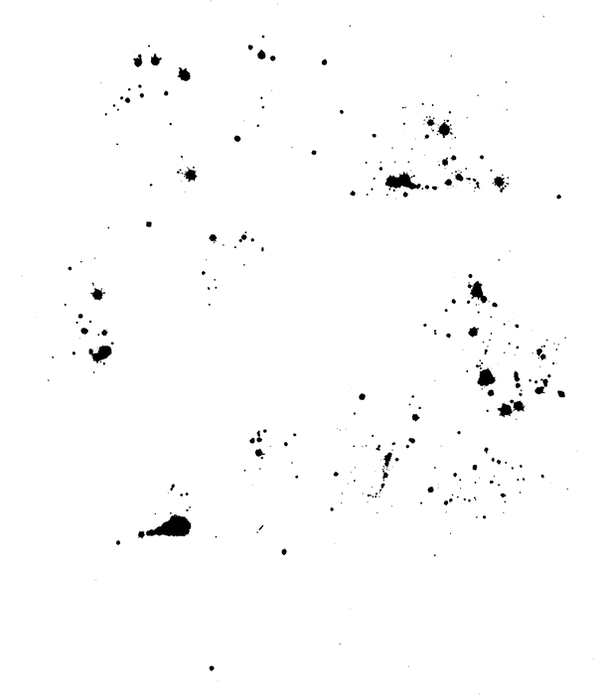 splatter1.png