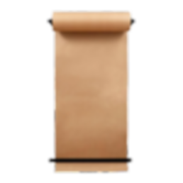 paper roll.png