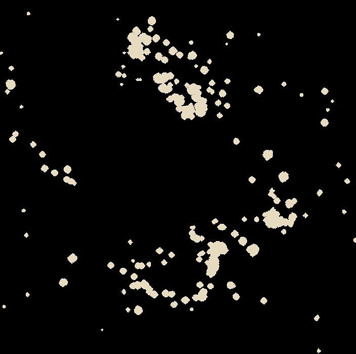 splatter2.png