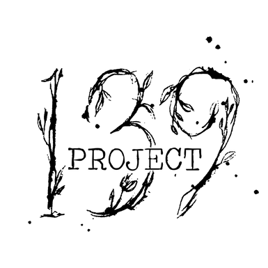project 139 logo.png