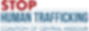 SHTC_Central_MO-Logo-Full_Color-WEB-e157