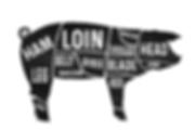 porkcut sheet.png