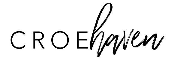 CROEhaven Logo.jpg