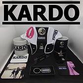 KARDO Collection