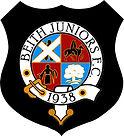 Beith Juniors - New Logo.jpg