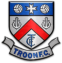 Troon-F.C.-Badge-PNG.png