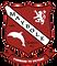 Maybole Badge New Small 2b png.png