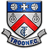 Troon F.C. Badge (PNG).png