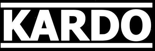 Kardo Banner