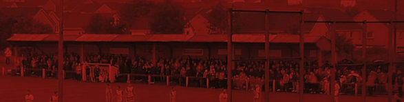 Neilston-Stadium-Red_edited_edited_edite