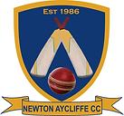 Newton Aycliffe CC 4cm.png