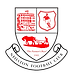 Neilson FC New crest logo small 2.png