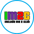 IM2C.png