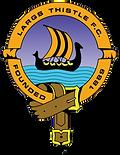 Largs Fc Logo.png