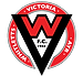 WVFC_logo png.png