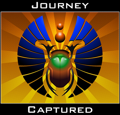 Journey_Captured_16x9-V3.png