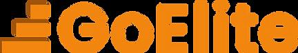 orange-cool_4x.png