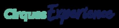 01_CE_Logo_Blue_HORZ.png