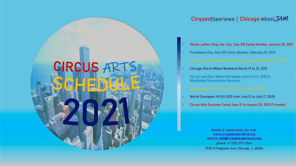 Schedule%202021%20(2)_edited.jpg