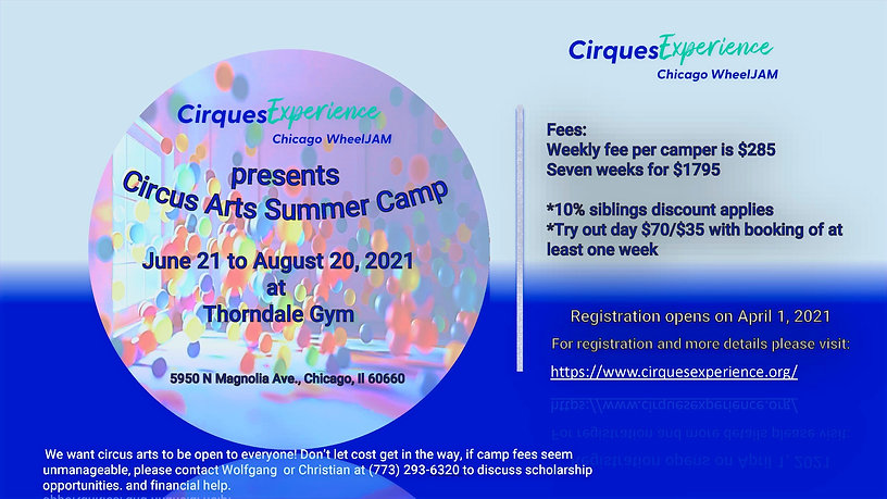 Circus%20Arts%20Summer%20Camp%202021-Fly